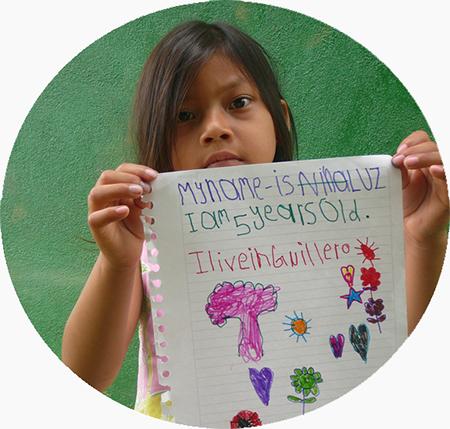 Projects Ecuador