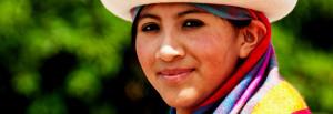 Ons verhaal over projecten in Zuid-Amerika