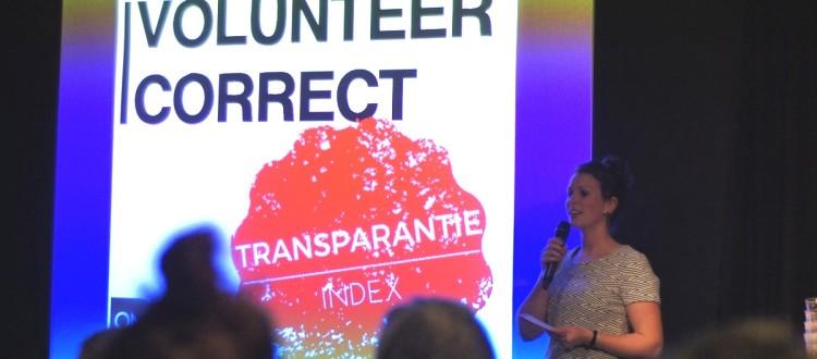 Transparant vrijwilligerswerk in Zuid-Amerika