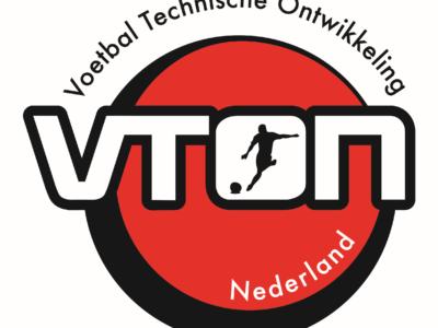 VTON nieuwe partner van Local Dreamers
